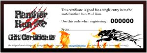 gift_card_sample