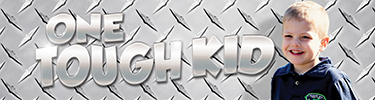 one-tough-kid-banner (1)