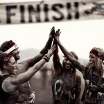 team-mud-run-registration