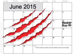 june-13-2015